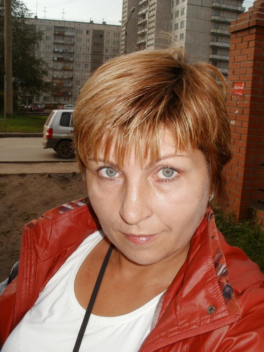 Нск.ru знакомства