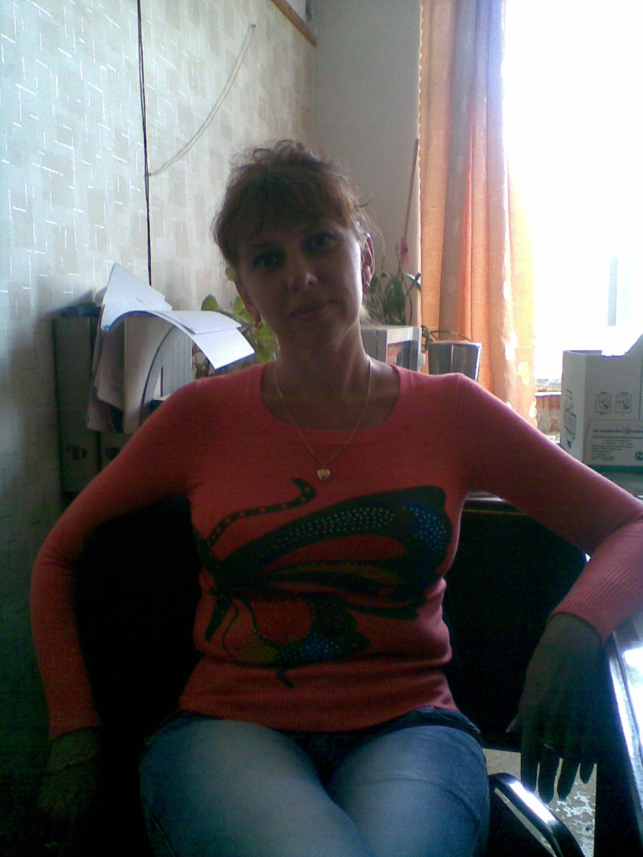 Хмарун Наталья Сайты Знакомств