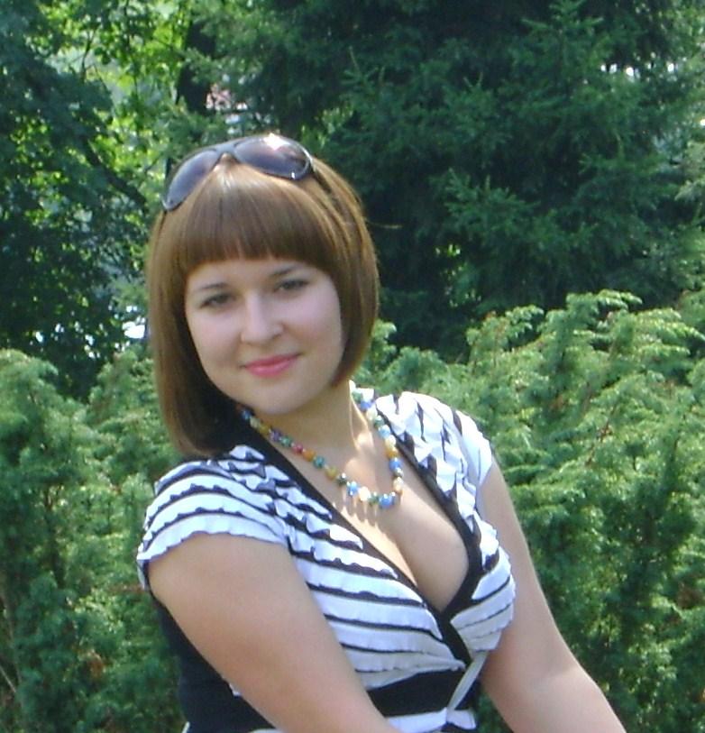 Сайт Знакомств В Краснообске