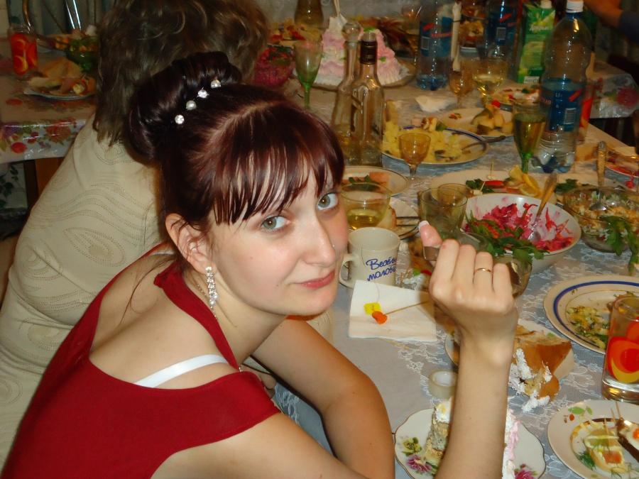 Сайт для серьезных знакомств в новосибирске