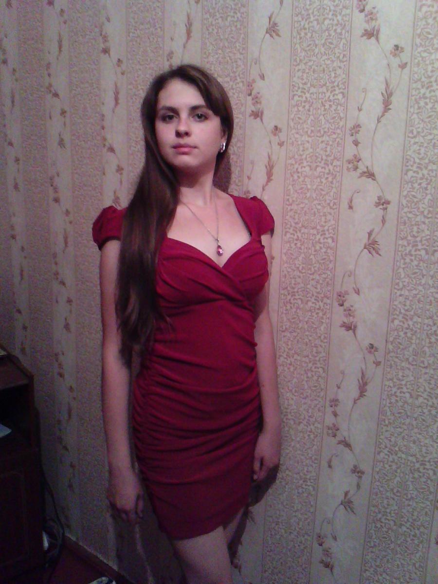 Знакомства новосибирск 18