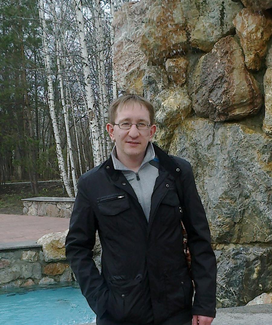 сайт знакомств новосибирск мужчины