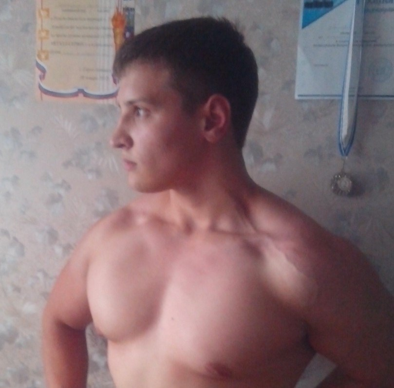интим услуги горно-алтайск