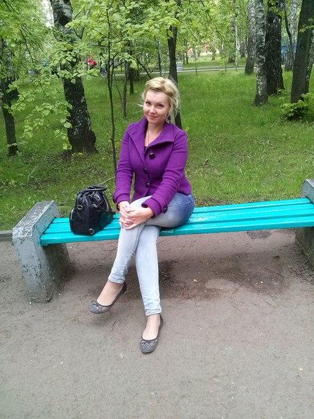 знакомств в городе новосибирске сайты