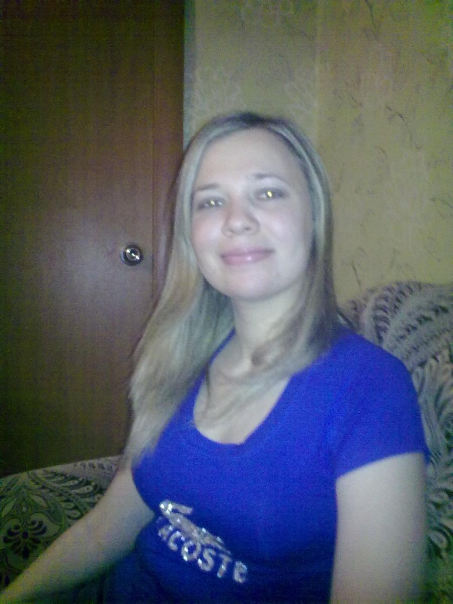 чат знакомств г прокопьевск