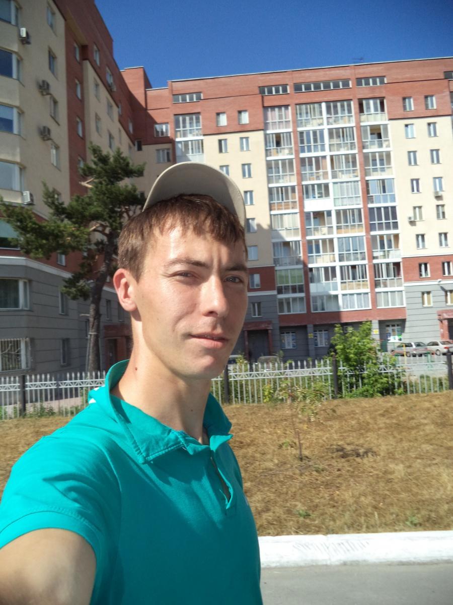 знакомства девушки из новосибирск