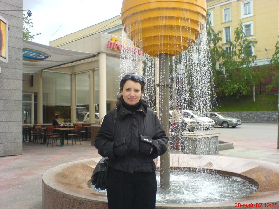 православное знакомство в новосибирске