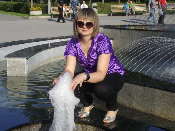 с новосибирск знакомства