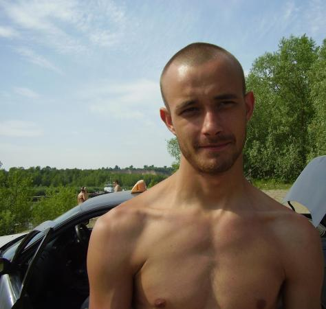 Гей Знакомства В Барнауле И Без Регистрации