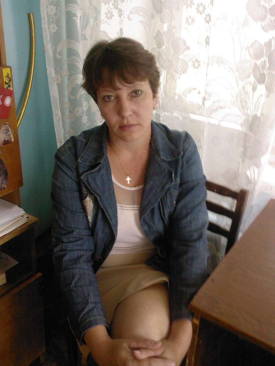 Знакомства Для Взрослых Новосибирская Область