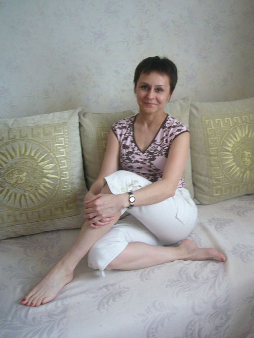 за деньги женщинами знакомство новосибирск