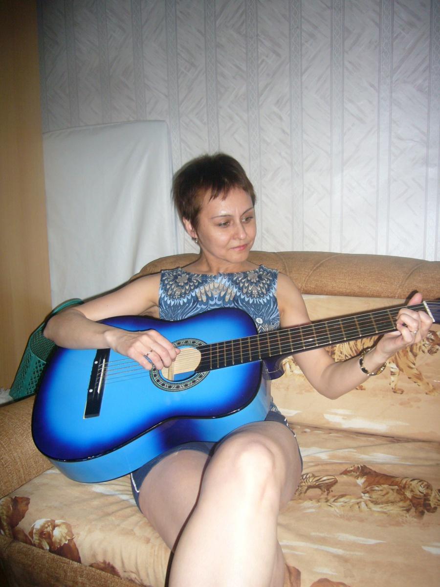 знакомства новосибирск фото