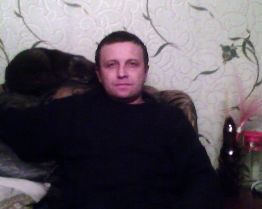 Сайт Знакомств С Мужчинами Новосибирска